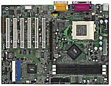 MS-6365/Pro266 Plus /INTERIA.PL