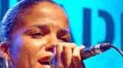 Ms Dynamite współpracuje z Dr Dre