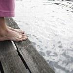 MŚ: Inicjatywa Ministerstwa Środowiska w sprawie rzeki Noteć