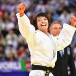MŚ judo. Drugi tytuł z rzędu Japonki Uty Abe w wadze 52 kg