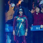 """""""Ms. Marvel"""": Zakończyły się zdjęcia do serialu o pierwszej muzułmańskiej superbohaterce"""