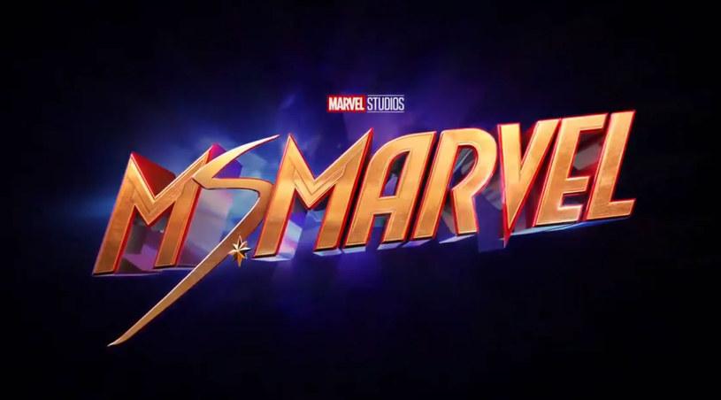 """""""Ms. Marvel"""" /materiały prasowe"""