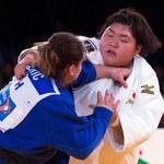 MŚ open w judo. Tytuł dla Japonki Sarah Asahiny