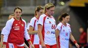 MŚ piłkarek ręcznych: Polki przegrały z Norweżkami
