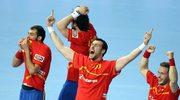 MŚ piłkarzy ręcznych: Hiszpanie sięgają po złoto. Duńczycy pokonani
