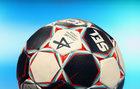 MŚ piłkarzy ręcznych. Organizatorzy chcą zapełnić kibicami 30 procent trybun