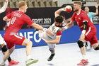 MŚ piłkarzy ręcznych. Polska - Węgry 26:30. Koniec marzeń o ćwierćfinale