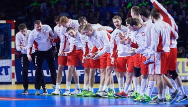 MŚ piłkarzy ręcznych: Polska wygrała z Argentyną w meczu o 17. miejsce