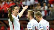 """MŚ Rosja 2018. """"The Guardian"""" ocenił mundialowe drużyny. Polska """"czarnym koniem"""""""