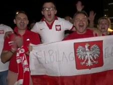 """MŚ siatkarzy 2018. Polska w finale. """"Takiego horroru dawno nie było"""". Wideo"""