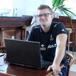 MŚ siatkarzy 2018: Rywale Polaków rozebrani na czynniki pierwsze