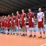 MŚ siatkarzy 2018. Terminarz pierwszej i drugiej fazy turnieju