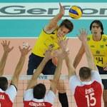 MŚ siatkarzy: Brazylijczyk Murilo MVP turnieju