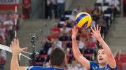 MŚ siatkarzy: Francja pokonała Serbię 3:1