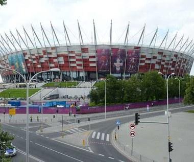 MŚ siatkarzy - mecz otwarcia odbędzie się na Stadionie Narodowym