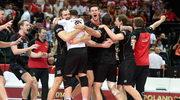 MŚ siatkarzy: Niemcy brązowymi medalistami!