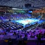MŚ siatkarzy: Pięć setów w Turynie. Brazylia pokonuje Rosję