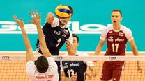 MŚ siatkarzy. Polska - Serbia 3:0. Skrót meczu. Wideo