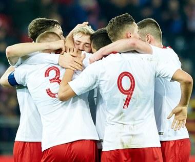 MŚ U-20 2019 w Polsce