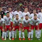 MŚ U-20: Polacy poznali rywali w 1/8 finału!