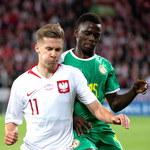 MŚ U-20. Polska zagra o ćwierćfinał z Włochami, w Gdyni
