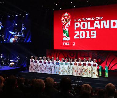 """MŚ U-20. Rozpoczynają się MŚ do lat 20 w Polsce. Jakie szanse mają """"Biało-czerwoni""""? Wideo"""