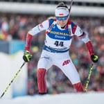 MŚ w biathlonie: Polki z 7. miejscem w sztafecie. Niewiele zabrakło do medalu