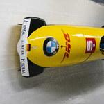 MŚ w bobslejach. Kolejne zwycięstwo Niemca Friedricha