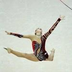 MŚ w gimnastyce artystycznej: Rosyjska dominacja
