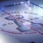 MŚ w hokeju. Dania zaoferowała przejęcie organizacji turnieju