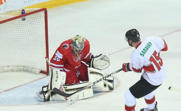 MŚ w hokeju: Polska organizatorem turnieju Dywizji 1A w 2016 roku