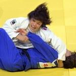 MŚ w judo. Japończycy na razie bezkonkurencyjni