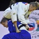 MŚ w judo. Polska wyeliminowana przez Brazylię w 1/8 finału