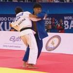 MŚ w judo. Rodzeństwo Abe ze złotymi medalami