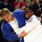 MŚ w judo. W Baku o medale, premie finansowe i punkty rankingowe (zapowiedź)