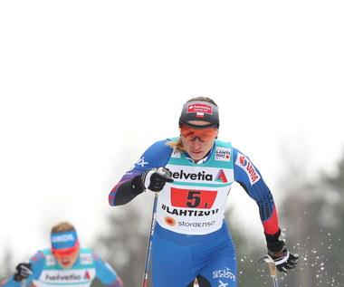 MŚ w Lahti. Triumf Norweżek w sztafecie. Polska na ósmym miejscu