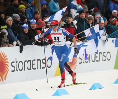 MŚ w Lahti. Złoto Bjoergen na 10 km klasykiem, Justyna Kowalczyk bez medalu!