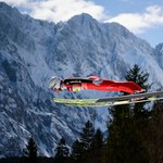 MŚ w lotach narciarskich. W Planicy bez kibiców