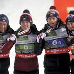 MŚ w lotach: Trzecie miejsce Polaków, zwycięstwo Norwegów