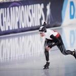 MŚ w łyżwiarstwie szybkim. De Jong i Van der Poel złotymi medalistami