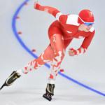 MŚ w łyżwiarstwie szybkim. Groenewoud i Mantia wygrali biegi masowe