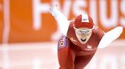 MŚ w łyżwiarstwie szybkim: Polki powalczą o pierwsze podium