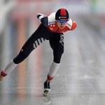 MŚ w łyżwiarstwie szybkim. Zakończenie sezonu w Heerenveen