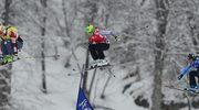 MŚ w narciarstwie dowolnym: Karolina Riemen-Żerebecka 10. w skicrossie