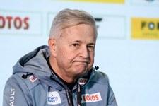MŚ w narciarstwie klasycznym 2027 nie dla Zakopanego. Polacy nie powalczą o organizację imprezy