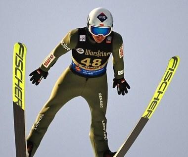 MŚ w narciarstwie klasycznym Oberstdorf 2021