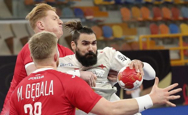 MŚ w piłce ręcznej 2021: Polska - Brazylia. Gdzie oglądać mecz?