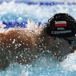MŚ w pływaniu. Nowy termin po konsultacjach z wszystkimi stronami