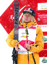 MŚ w skicrossie. Fiva i Naeslund ze złotymi medalami