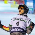 MŚ w snowboardzie. Tytuły w slalomie równoległym dla Joerg i Łoginowa